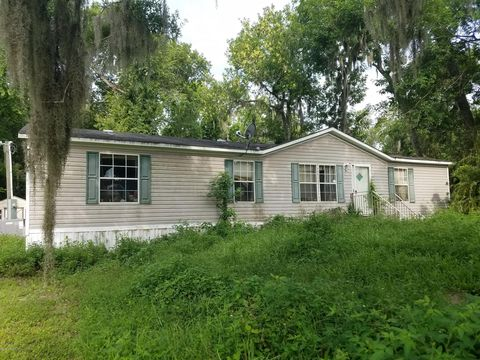 Miraculous New Smyrna Beach Fl Mobile Manufactured Homes For Sale Beutiful Home Inspiration Ommitmahrainfo