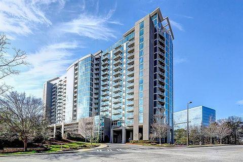 Photo of 3300 Windy Ridge Pkwy Se Unit 1215, Atlanta, GA 30339