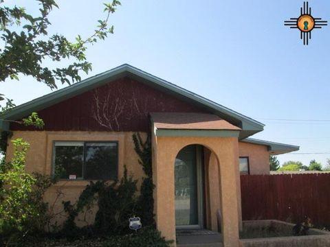 Photo of 1009 W Washington Ave, Artesia, NM 88210