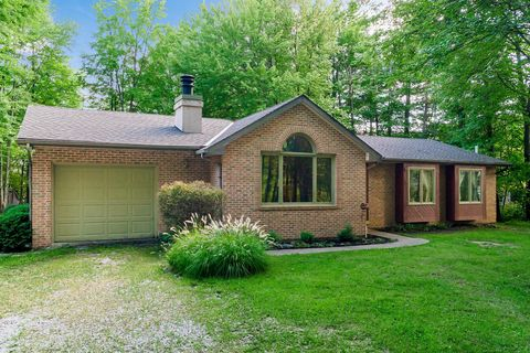 Westerville Oh Single Story Homes For Sale Realtorcom
