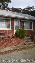 Photo of 110 Longhill Rd Apt A, Williamsburg, VA 23185