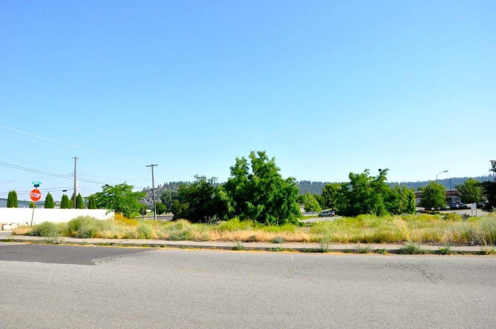2920 N Pines Rd, Spokane Valley, WA 99206 - realtor.com®