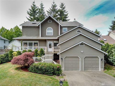 Photo of 325 123rd Pl Ne, Bellevue, WA 98005