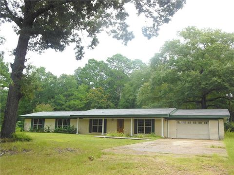 Zwolle la single family homes for sale realtor 4260 old pleasant hill rd zwolle la 71486 ccuart Image collections