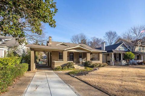 east parkway memphis tn real estate homes for sale realtor com rh realtor com