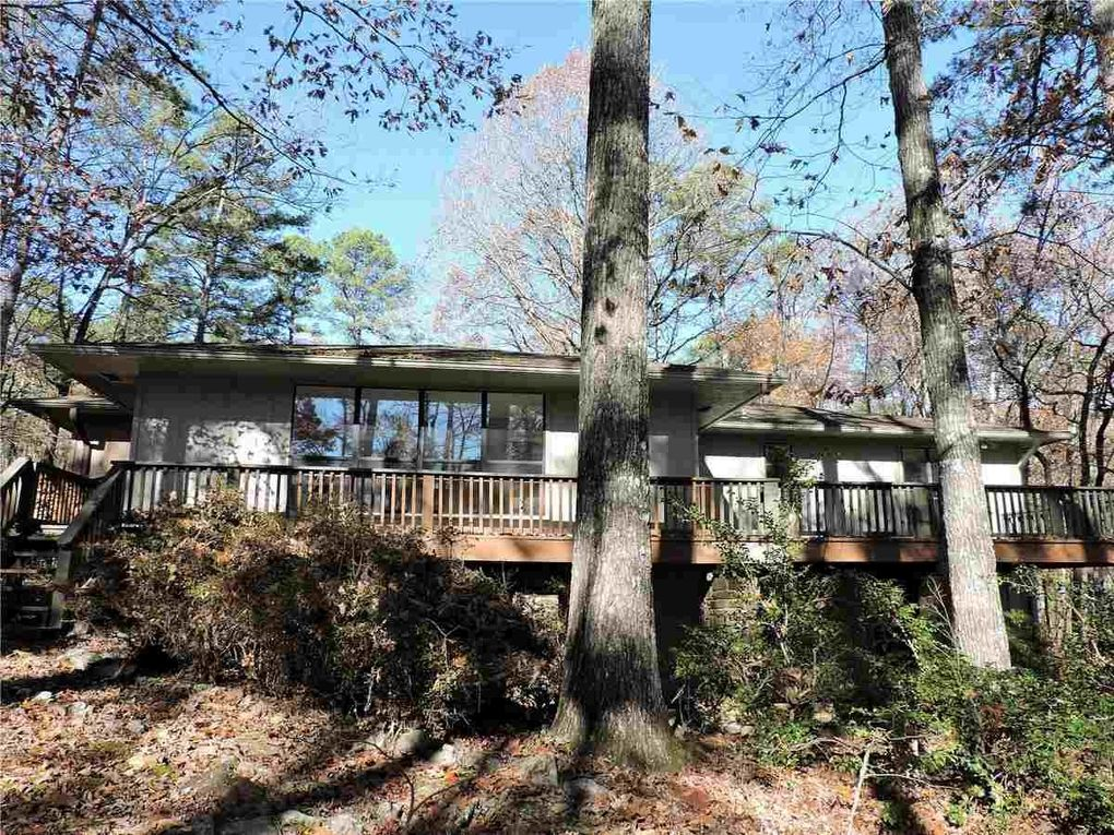 hot springs national park buddhist singles 2 bed, 2 bath, 3304 sq ft house located at 4207 park ave, hot springs national park, ar 71901 view sales history, tax history, home value estimates, and overhead views.