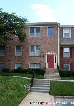 Photo of 5972 Westchester Park Dr Apt 302, College Park, MD 20740