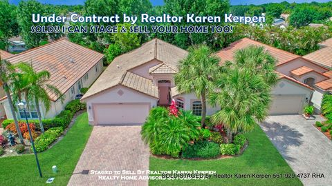 Photo of 8763 Chunnel Ter, Boca Raton, FL 33433