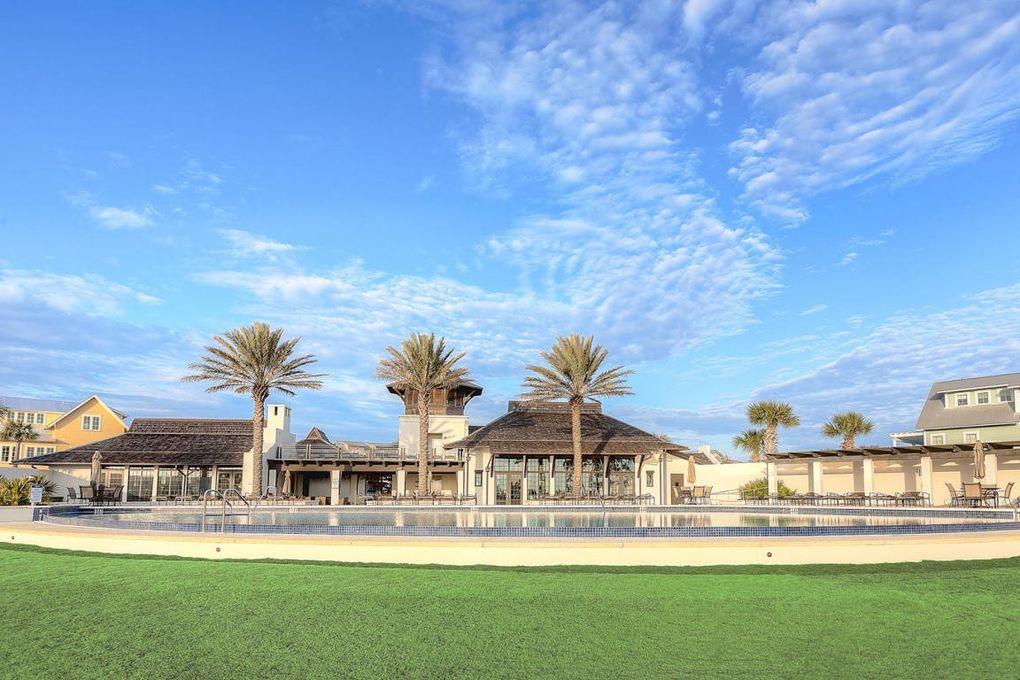 34 Cypress Dunes Dr Ii Santa Rosa Beach Fl 32459