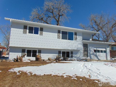 Photo of 906 41st Ave, Greeley, CO 80634