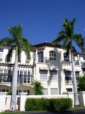 Marina Gardens, Palm Beach Gardens, Fl Real Estate & Homes For