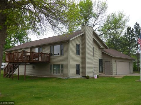 Photo of 715 Prairie St, Pepin, WI 54759