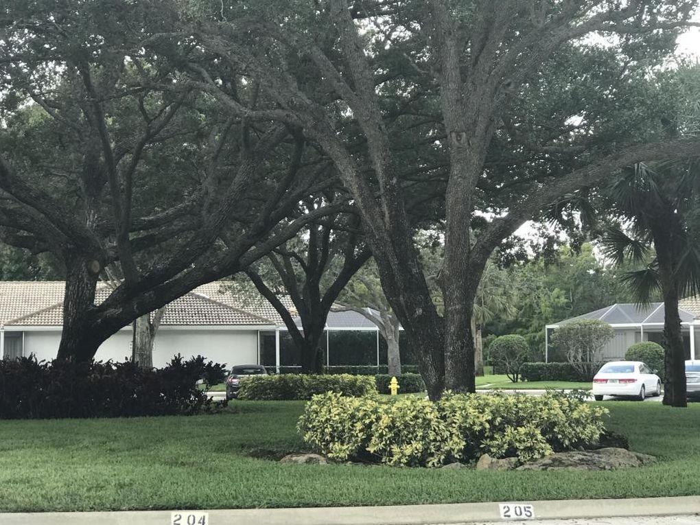 801 silverleaf oak ct palm beach gardens fl 33410 - Palm beach gardens property appraiser ...