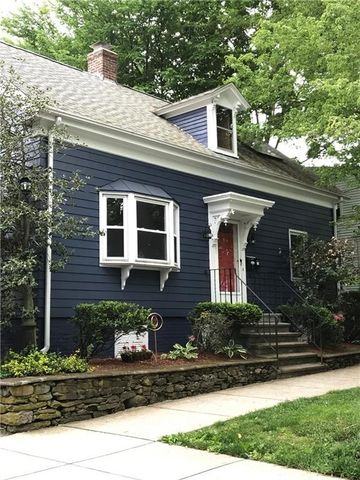 5 bedroom bristol ri recently sold homes realtor 130 constitution st bristol ri 02809 11 just sold sciox Image collections