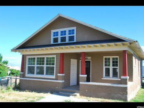 Admirable Spanish Fork Ut 2 Bedroom Homes For Sale Realtor Com Download Free Architecture Designs Scobabritishbridgeorg