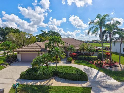 Forest Lawn Memorial Gardens Pompano Beach Fl Recently Sold Homes