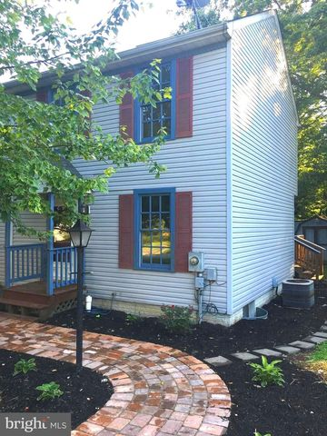 Photo of 41 Provincial Pkwy, Emmitsburg, MD 21727