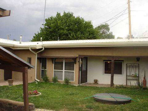ranchos de taos lesbian singles This single-family home is located at 7 espinoza road, ranchos de taos, nm 7 espinoza rd is in the 87557 zip code in ranchos de taos, nm communities near 7 espinoza road, ranchos de taos, nm | mls# 99492.