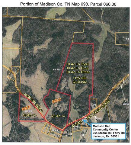 Jackson Tn Zip Code Map.Jackson Tn Land For Sale Real Estate Realtor Com