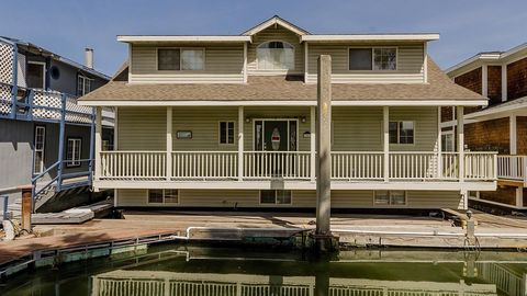 1548 Maple St # 107, Redwood City, CA 94063
