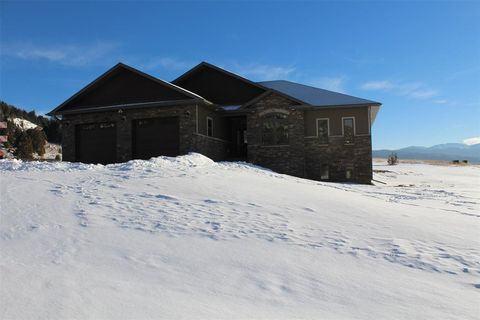 Photo of 28 American Dr, Butte, MT 59701