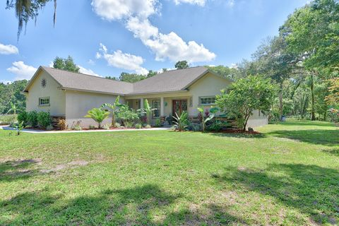 Photo of 14715 Se 36th Ave, Summerfield, FL 34491