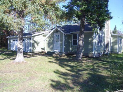 550 1st St N, Pine River, MN 56474