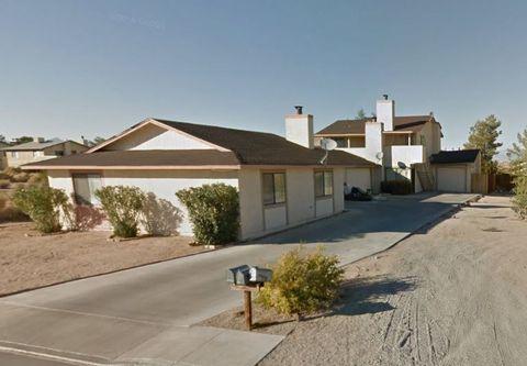 920 Alene Ave Apt C, Ridgecrest, CA 93555