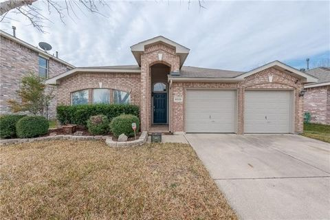 Photo of 6025 Western Pass, Fort Worth, TX 76179