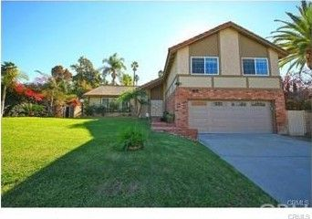 8419 Pebble Beach Dr Buena Park, CA 90621