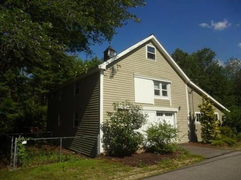 Photo of 5 Hillsdale Dr, Goffstown, NH 03045
