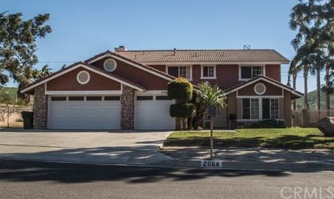 2064 Gail Dr, Jurupa Valley, CA 92509