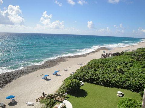 4200 N Ocean Dr Apt 1 202, Riviera Beach, FL 33404