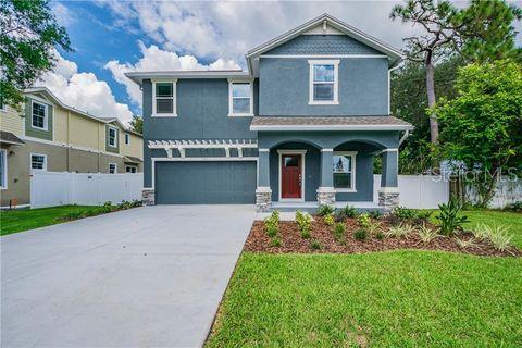 Strange 6805 S Englewood Ave Tampa Fl 33611 Home Interior And Landscaping Fragforummapetitesourisinfo