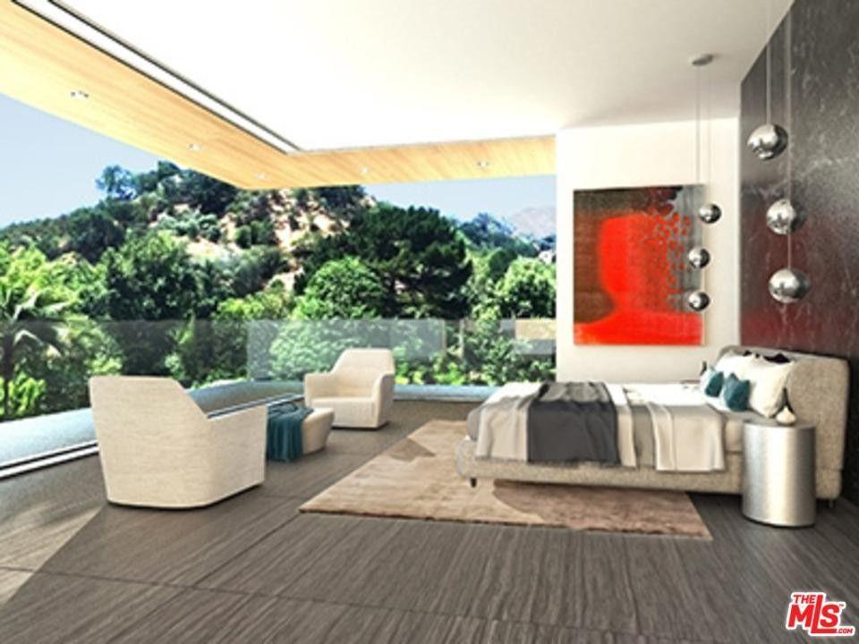 982 Stone Canyon Rd, Los Angeles, CA 90077