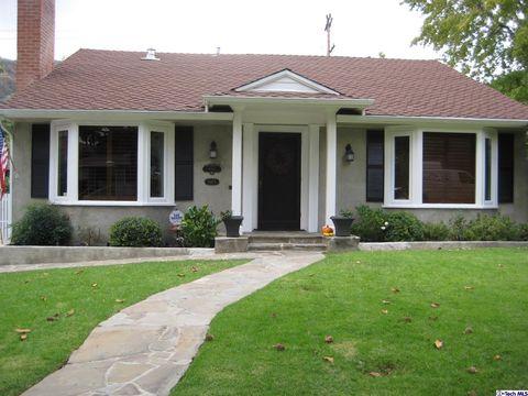 3465 Angelus Ave, Glendale, CA 91208