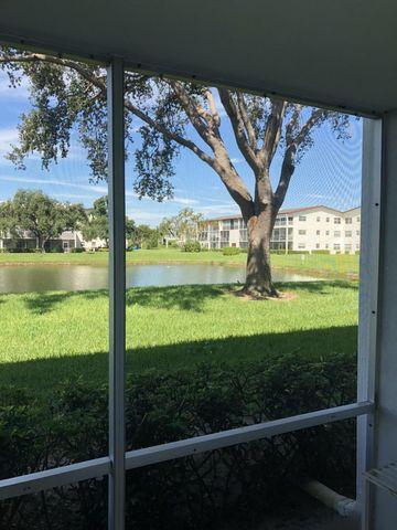 Photo of 512 Fanshaw M, Boca Raton, FL 33434