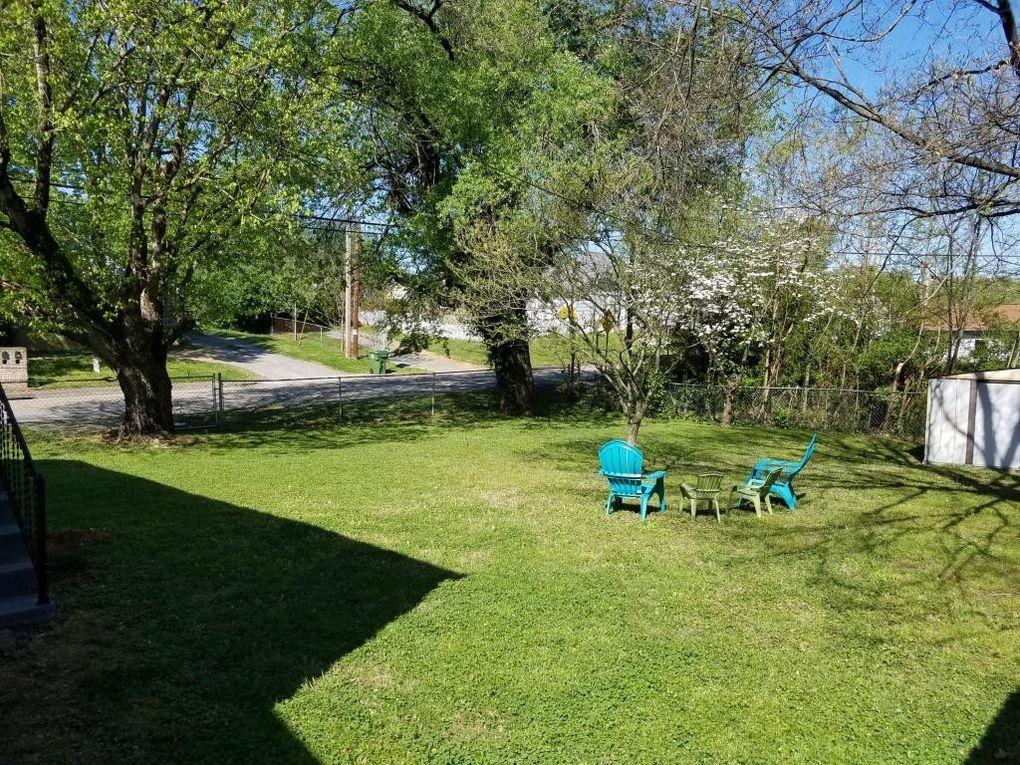 1601 Madison Ave, Maryville, TN 37804 - realtor.com®