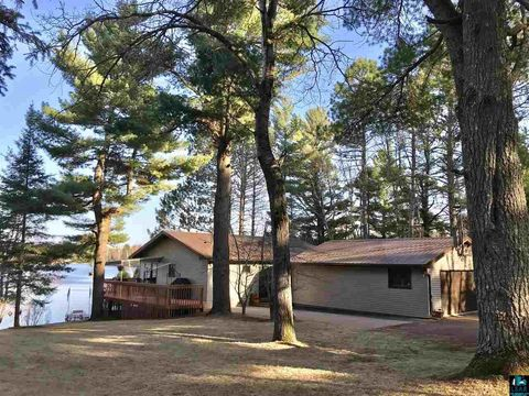 Photo of 8926 W Branch Rd, Duluth, MN 55803