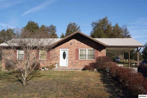 37807 real estate homes for sale realtor com rh realtor com