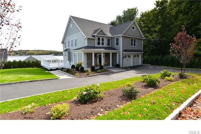 11 Chester St Brookfield Ct 06804 Realtor Com