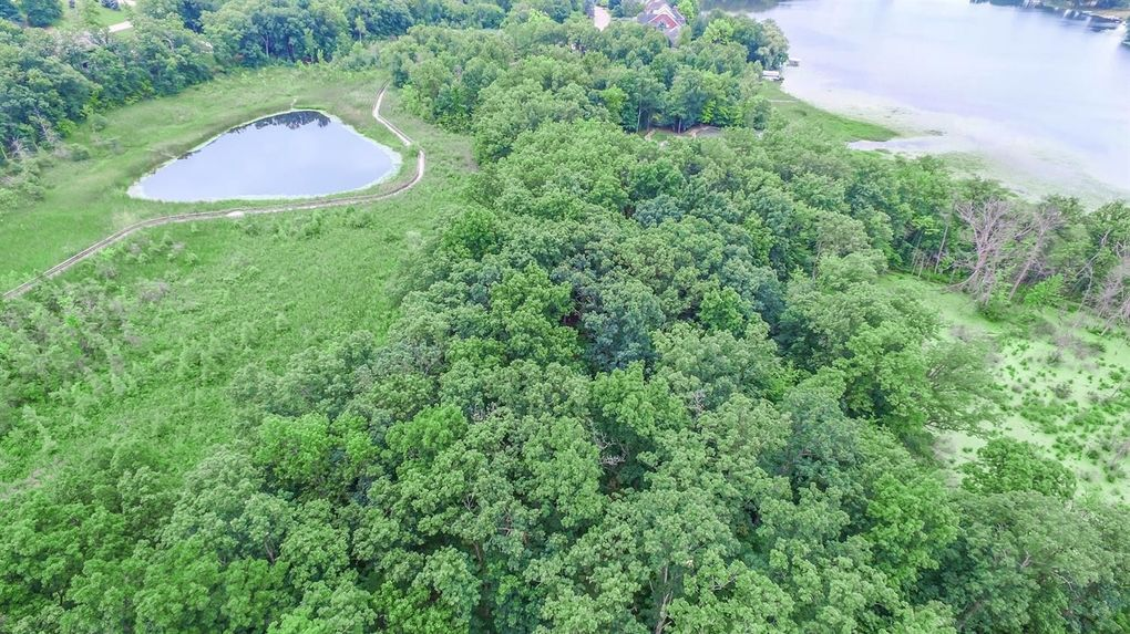 Stone Valley Dr Brighton Mi 48114 Land For Sale And Real Estate