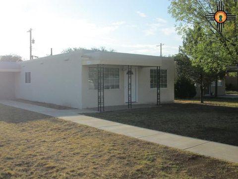 Photo of 903 Bullock Ct, Artesia, NM 88210