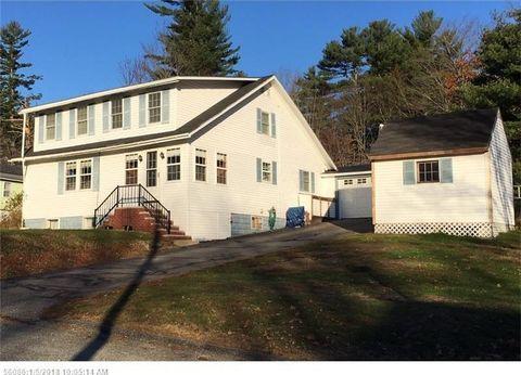 Auburn Me Real Estate Auburn Homes For Sale Realtor Com 174