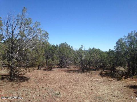 Photo of 3099 W Camp Rd Unit 108, Ash Fork, AZ 86320