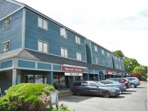 351 Pleasant St Apt 9, Northampton, MA 01060