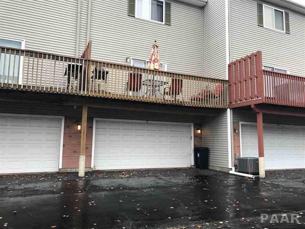 3510 N Kingston Dr Apt 10, Peoria, IL 61604 - realtor.com®