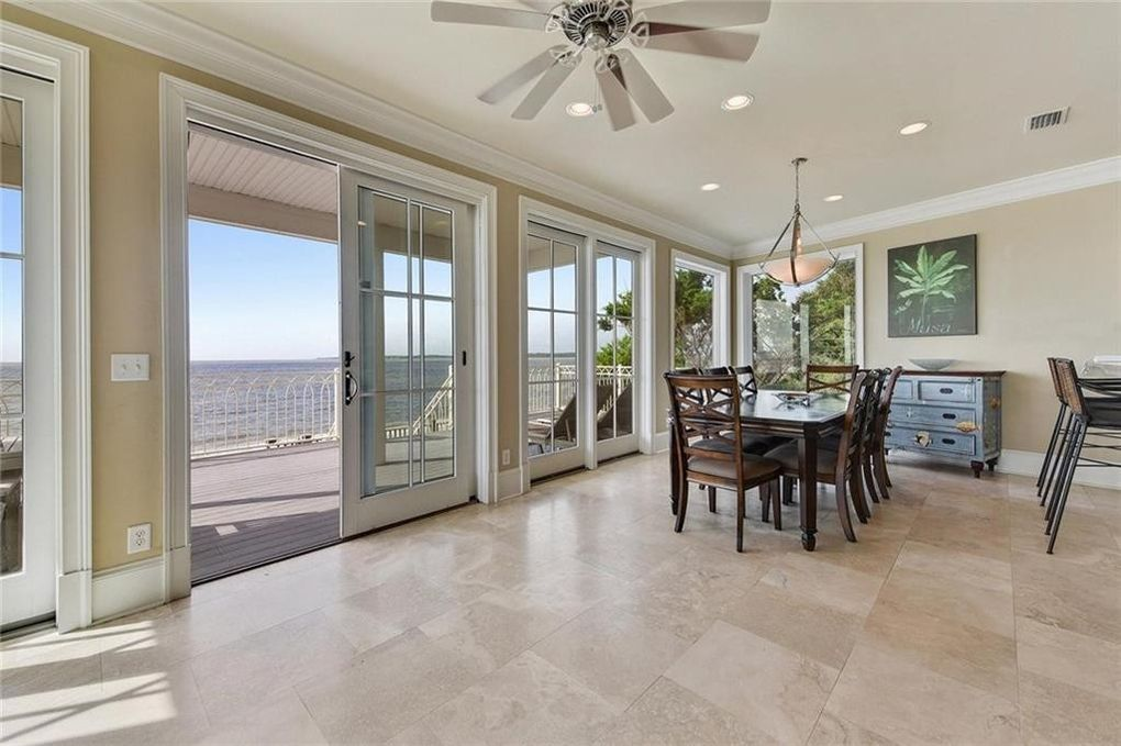 For Sale St Simons Island Ga