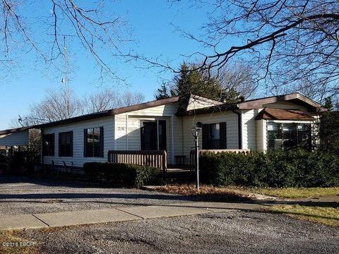 Dix Il Real Estate Dix Homes For Sale Realtorcom