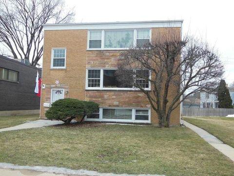 213 W Prospect Ave Unit G, Mount Prospect, IL 60056